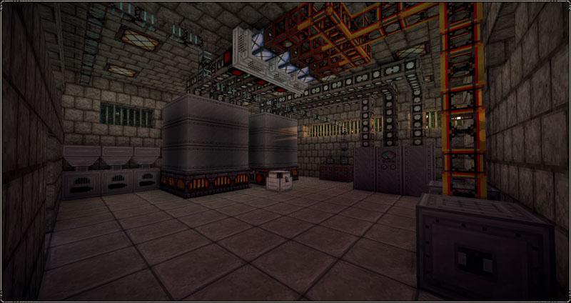 http://img.niceminecraft.net/TexturePack/Johnsmith-technician-texture-pack-1.jpg