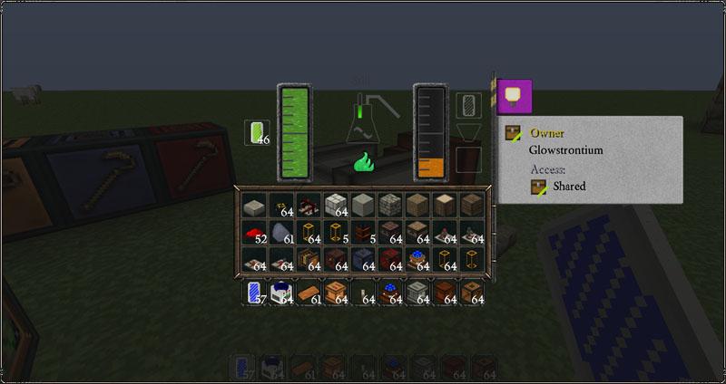 http://img.niceminecraft.net/TexturePack/Johnsmith-technician-texture-pack-4.jpg