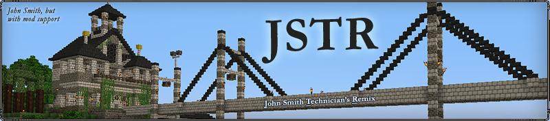 http://img.niceminecraft.net/TexturePack/Johnsmith-technician-texture-pack.png