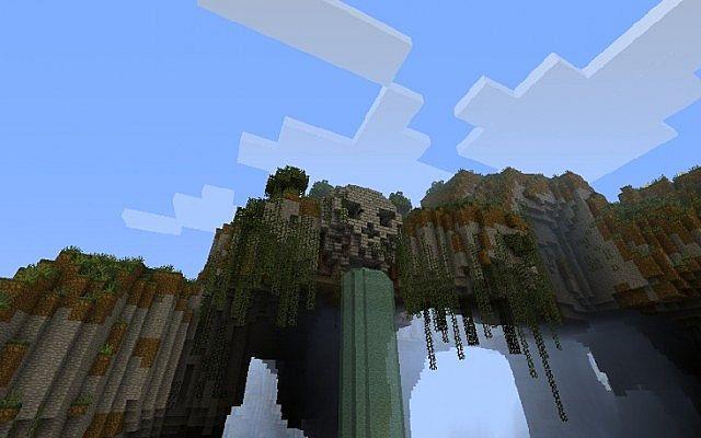 http://img.niceminecraft.net/TexturePack/Jungle-ruins-texture-pack-2.jpg