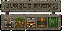 http://img.niceminecraft.net/TexturePack/Jungle-ruins-texture-pack.jpg