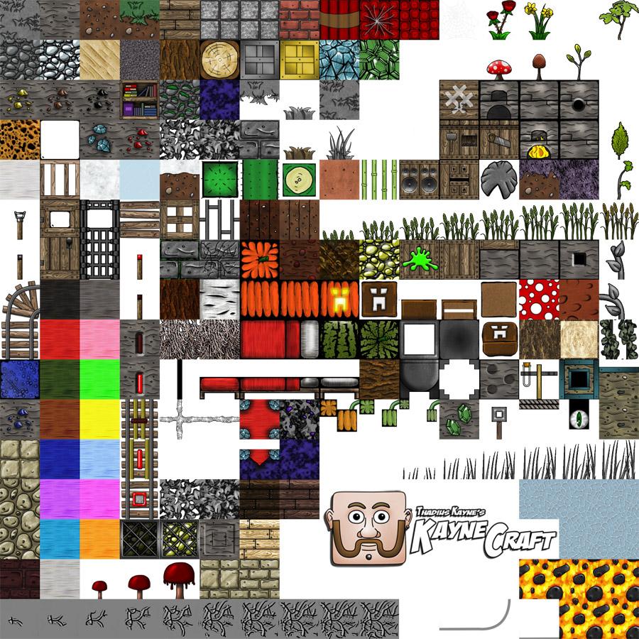 http://img.niceminecraft.net/TexturePack/Kaynecraft-texture-pack-5.jpg