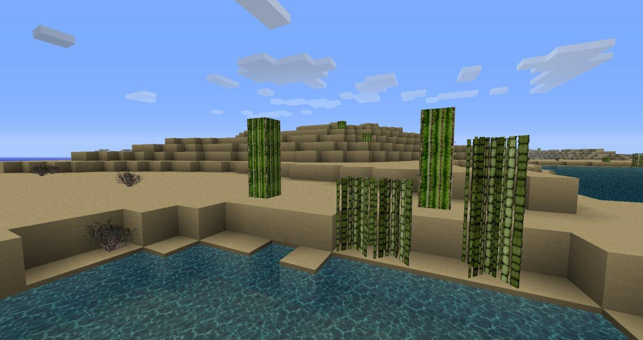 http://img.niceminecraft.net/TexturePack/Kds-photo-realistic-texture-pack-3.jpg