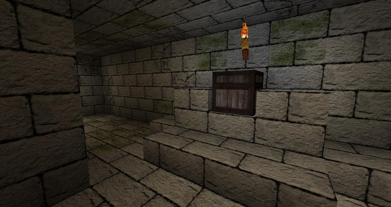 http://img.niceminecraft.net/TexturePack/Kds-photo-realistic-texture-pack-4.jpg