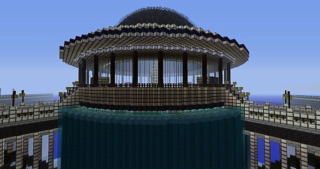 http://img.niceminecraft.net/TexturePack/Kingcraft-texture-pack-2.jpg