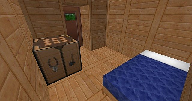 http://img.niceminecraft.net/TexturePack/Kingcraft-texture-pack-3.jpg