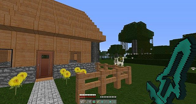 http://img.niceminecraft.net/TexturePack/Kingcraft-texture-pack-4.jpg