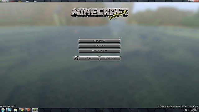 http://img.niceminecraft.net/TexturePack/Kingcraft-texture-pack-5.jpg