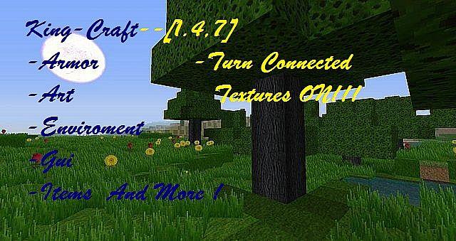 http://img.niceminecraft.net/TexturePack/Kingcraft-texture-pack.jpg