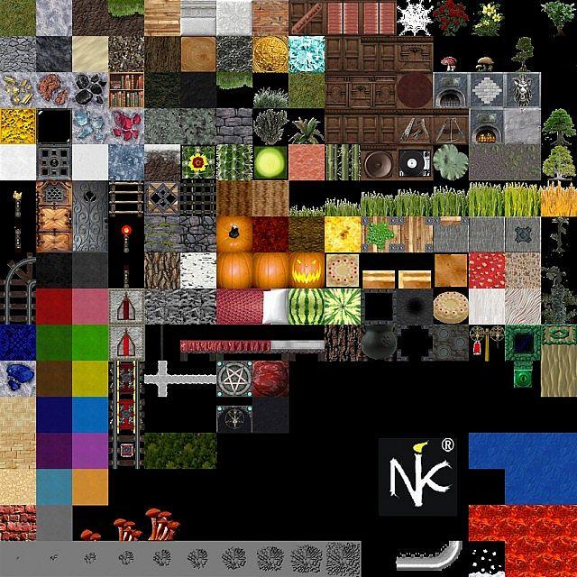 http://img.niceminecraft.net/TexturePack/KoP-classic-texture-pack-2.jpg