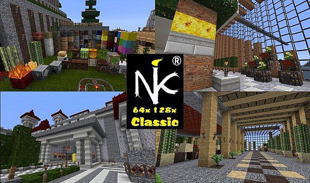 http://img.niceminecraft.net/TexturePack/KoP-classic-texture-pack.jpg