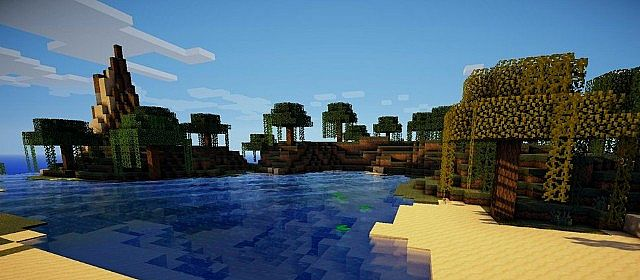 http://img.niceminecraft.net/TexturePack/Kross-craft-texture-pack-3.jpg