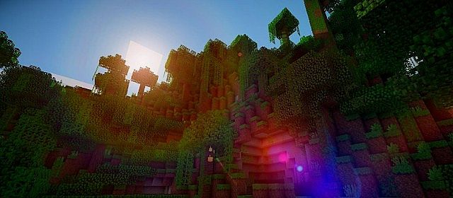 http://img.niceminecraft.net/TexturePack/Kross-craft-texture-pack-5.jpg