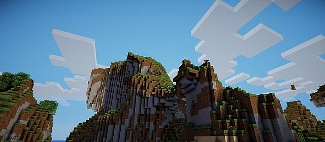 http://img.niceminecraft.net/TexturePack/Kross-craft-texture-pack-7.jpg