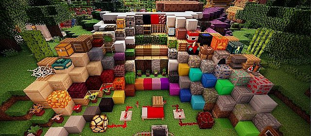 http://img.niceminecraft.net/TexturePack/Kross-craft-texture-pack-9.jpg