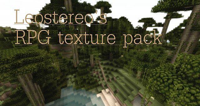http://img.niceminecraft.net/TexturePack/Leostereo-RPG.jpg