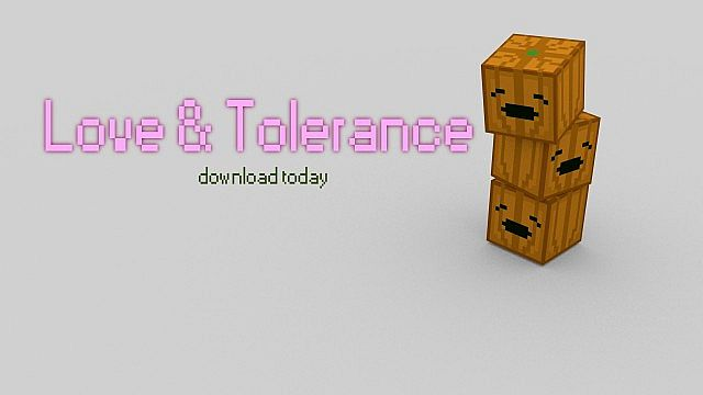 http://img.niceminecraft.net/TexturePack/Love-and-tolerance-texture-pack-3.jpg