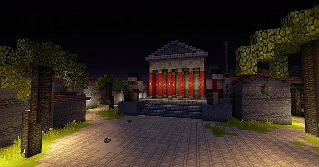 http://img.niceminecraft.net/TexturePack/Lukys-antiquity-texture-pack-3.jpg