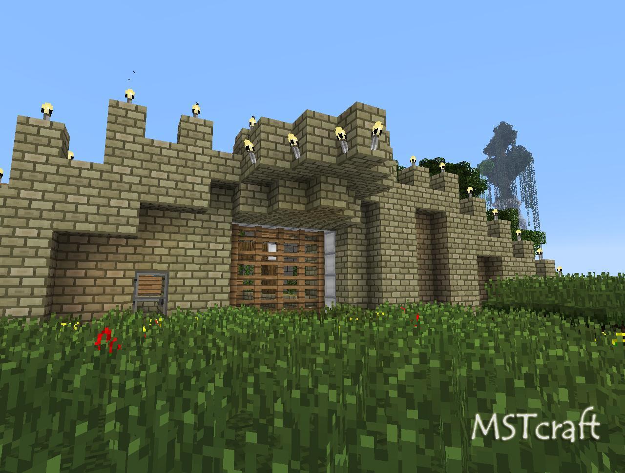 http://img.niceminecraft.net/TexturePack/MSTCraft-texture-pack-1.jpg