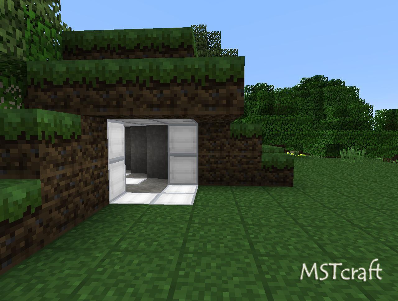 http://img.niceminecraft.net/TexturePack/MSTCraft-texture-pack-2.jpg