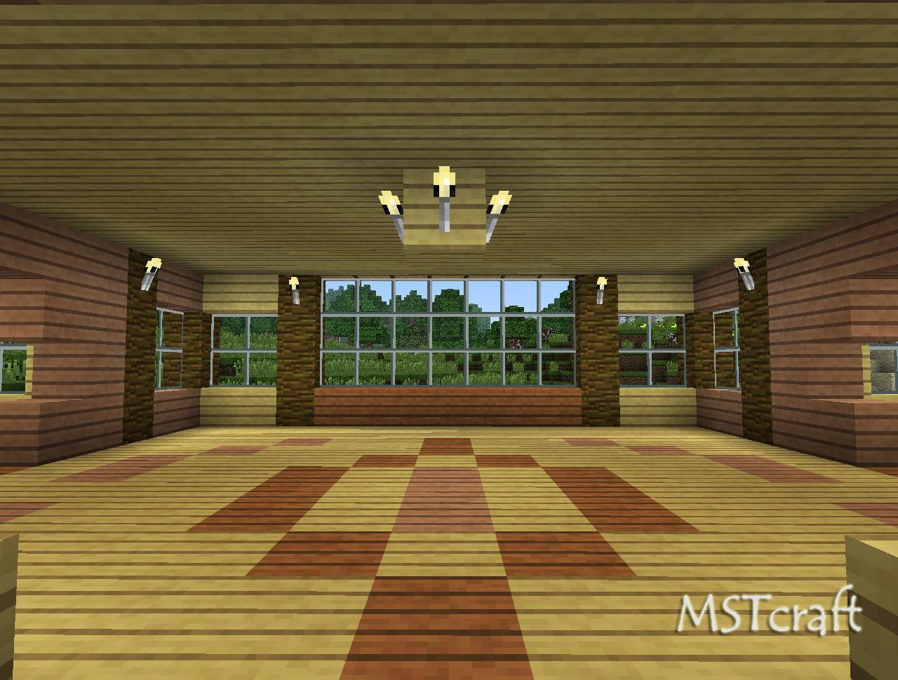 http://img.niceminecraft.net/TexturePack/MSTCraft-texture-pack-3.jpg