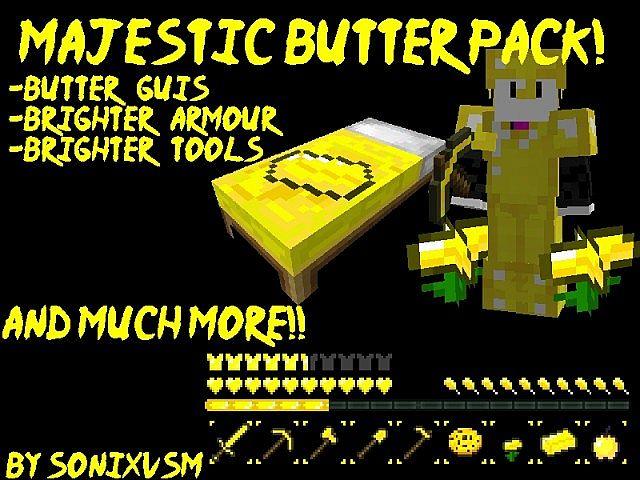 http://img.niceminecraft.net/TexturePack/Majestic-butter-texture-pack.jpg
