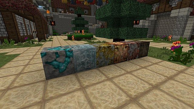http://img.niceminecraft.net/TexturePack/Mamba-craft-texture-pack-3.jpg