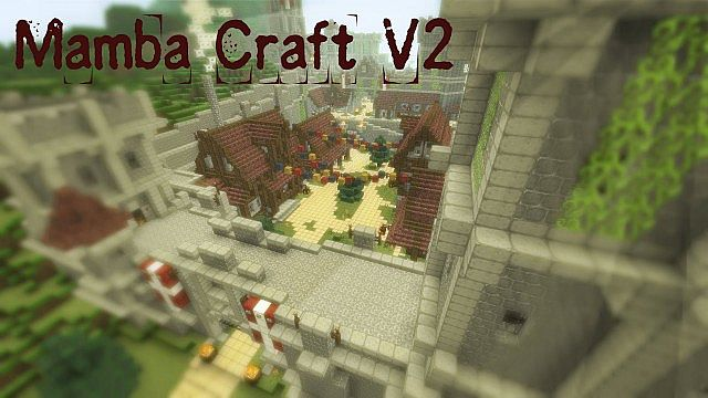 http://img.niceminecraft.net/TexturePack/Mamba-craft-texture-pack.jpg