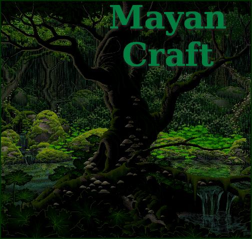 http://img.niceminecraft.net/TexturePack/Mayancraft-texture-pack-1.png