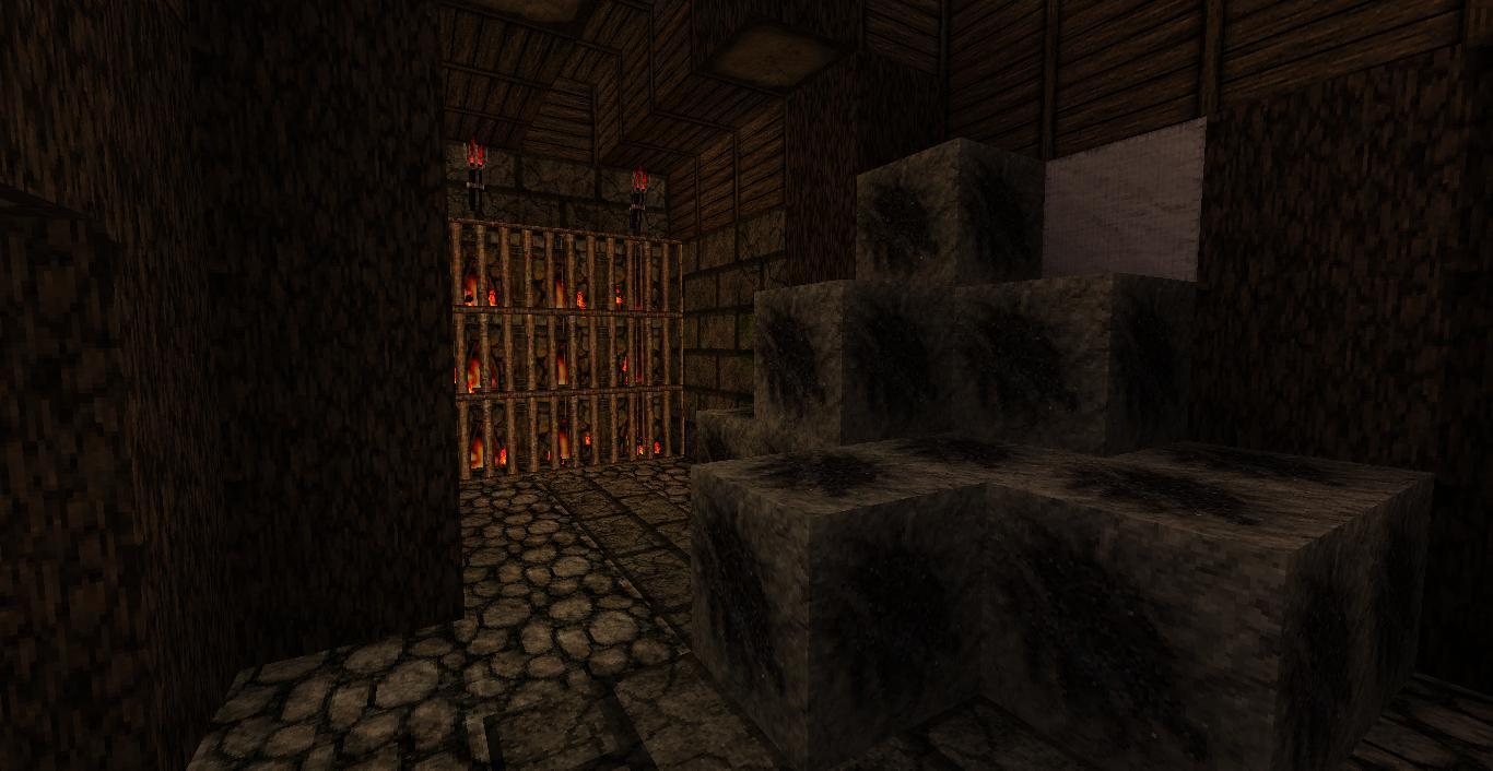 http://img.niceminecraft.net/TexturePack/Medieval-texture-pack-1.jpg