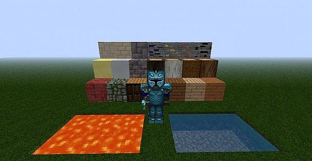 http://img.niceminecraft.net/TexturePack/Medieval-times-texture-pack-2.jpg