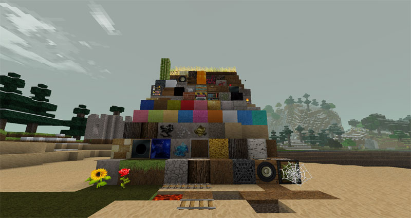 http://img.niceminecraft.net/TexturePack/Meinekraft-honeyball-texture-pack-1.jpg