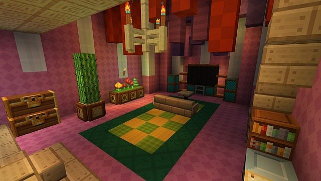 http://img.niceminecraft.net/TexturePack/Meringued-cartoon-texture-pack-3.jpg