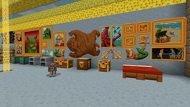 http://img.niceminecraft.net/TexturePack/Meringued-cartoon-texture-pack-6.jpg