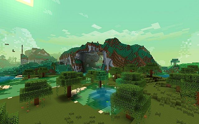 http://img.niceminecraft.net/TexturePack/Meringued-cartoon-texture-pack-8.jpg