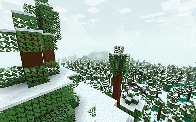 http://img.niceminecraft.net/TexturePack/Meringued-cartoon-texture-pack-9.jpg