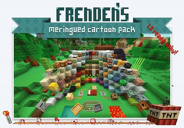http://img.niceminecraft.net/TexturePack/Meringued-cartoon-texture-pack.jpg