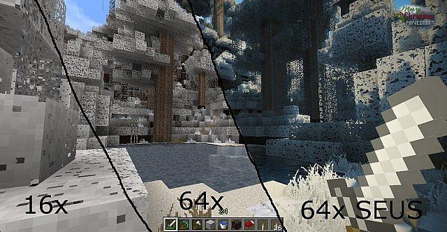 http://img.niceminecraft.net/TexturePack/Merry-christmas-texture-pack-1.jpg