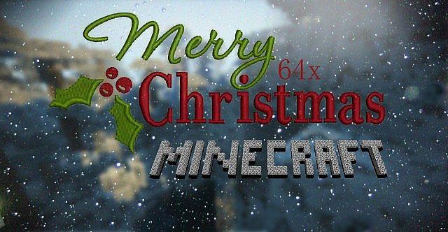 http://img.niceminecraft.net/TexturePack/Merry-christmas-texture-pack.jpg