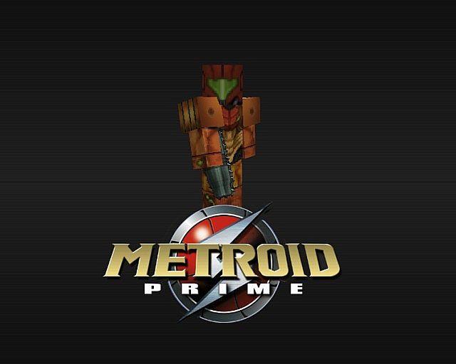 http://img.niceminecraft.net/TexturePack/Metroid_Prime.jpg