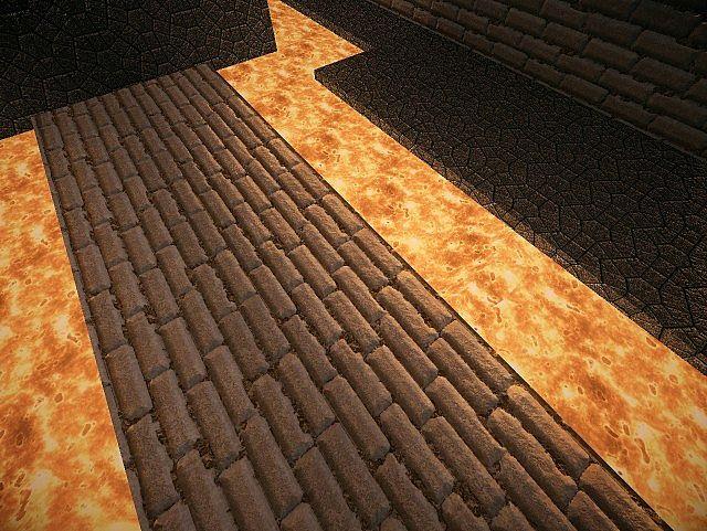 http://img.niceminecraft.net/TexturePack/Midievil-realism-texture-pack-2.jpg