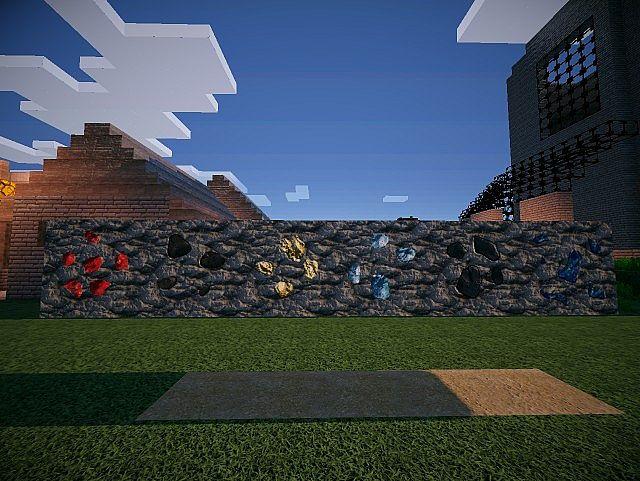 http://img.niceminecraft.net/TexturePack/Midievil-realism-texture-pack-5.jpg