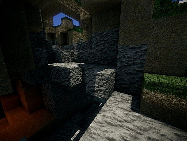 http://img.niceminecraft.net/TexturePack/Midievil-realism-texture-pack.jpg