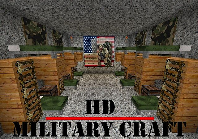 http://img.niceminecraft.net/TexturePack/Military-craft-texture-pack.jpg