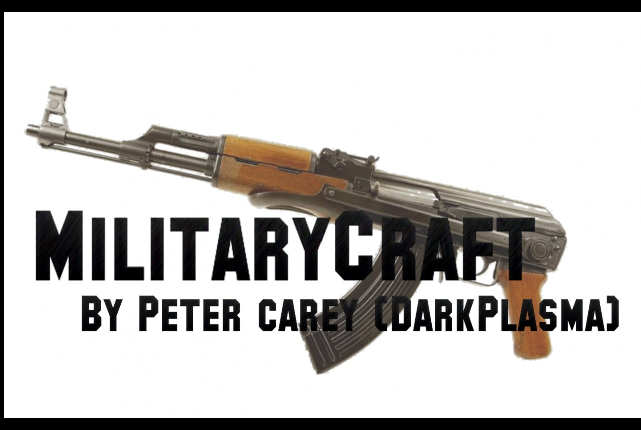 http://img.niceminecraft.net/TexturePack/Militarycraft-texture-pack.jpg