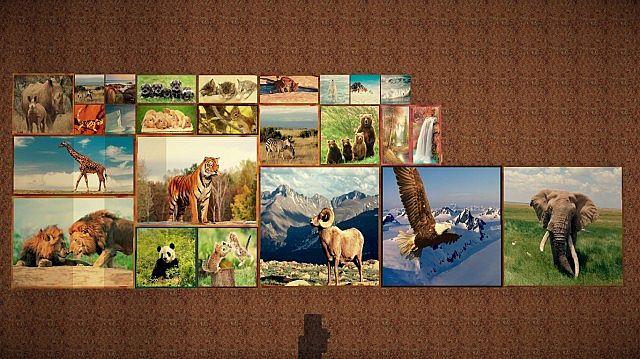 http://img.niceminecraft.net/TexturePack/Minelol-realistic-texture-pack-2.jpg