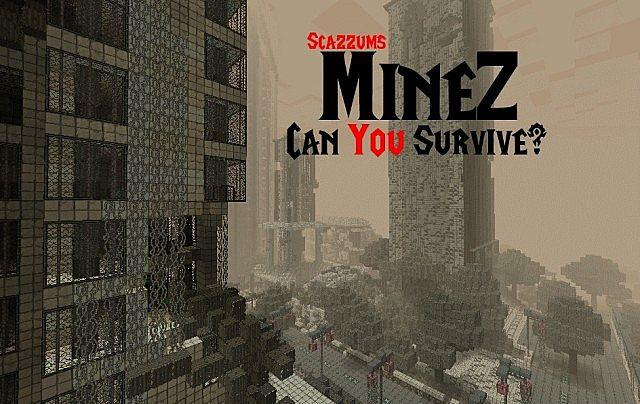 http://img.niceminecraft.net/TexturePack/Minerp-zombie-texture-pack.jpg