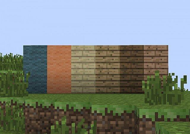 http://img.niceminecraft.net/TexturePack/Miners-creed-texture-pack-2.jpg