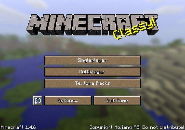 http://img.niceminecraft.net/TexturePack/Miners-creed-texture-pack-3.jpg