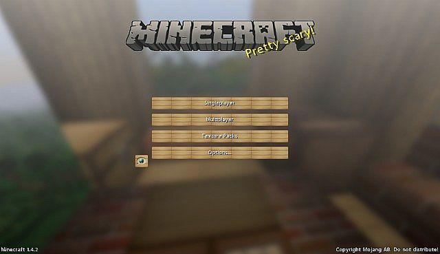http://img.niceminecraft.net/TexturePack/Minicraft-texture-pack.jpg
